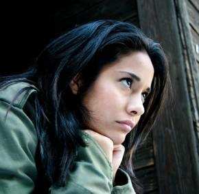 Colorado Women's Prison Programs