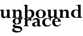 Unbound Grace Logo